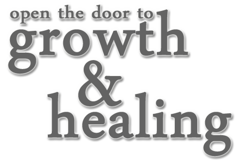 Growth and Healing4